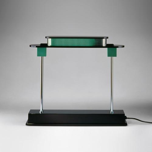 Lampa de masă Artemide PAUSANIA LED