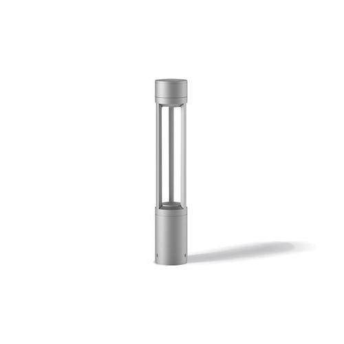 Lampă de grădină Platek - TRIS H. 900 mm - COB
