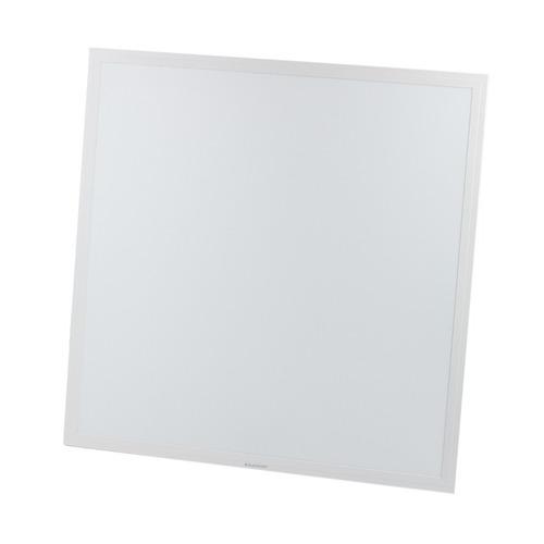 Blaupunkt LED Panel Quantum 40W 60x60cm culoare naturală, suspendat