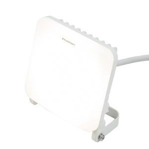 Proiector LED Blaupunkt Strongbeam 50W IP65, culoare naturală small 1