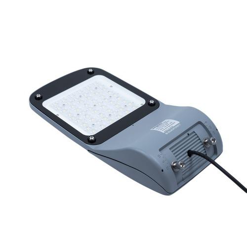 Lampă de stradă Blaupunkt LED Strasse 48W 150lm / W, natural