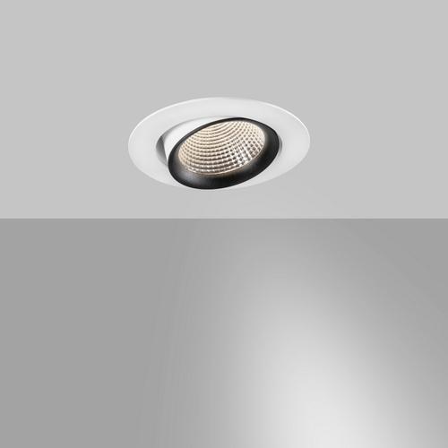 Lampă de plafon încastrată HILO