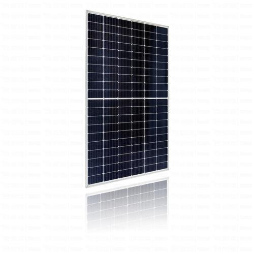 Panou solar / modul FuturaSun FU380M Silk Pro / MR