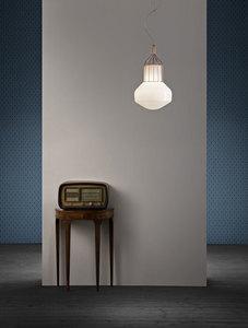 Lampa suspendată Fabbian AEROSTAT F27 A13 24 small 5