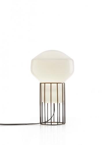 Lampa de masă Fabbian AEROSTAT F27 B01 24