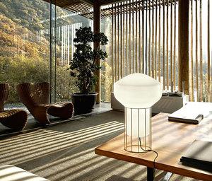 Lampa de masă Fabbian AEROSTAT F27 B01 19 small 7