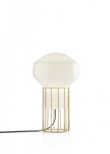 Lampa de masă Fabbian AEROSTAT F27 B01 19