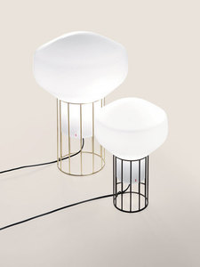 Lampa de masă Fabbian AEROSTAT F27 B01 41 small 9