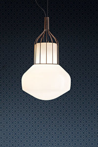 Lampă de podea Fabbian AEROSTAT F27C0319 small 5