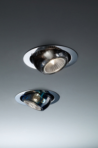 Lampă de masă Fabbian BELUGA D57B0343 Verde small 15