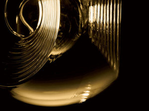 Lampa suspendată Fabbian EYES F34A0101 Alb small 8