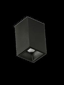 Reflector magnetic cu stea 1 small 0