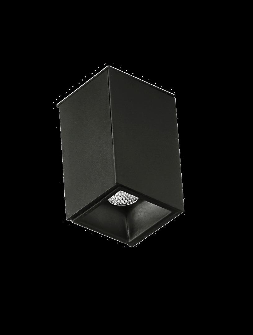 Reflector magnetic cu stea 1
