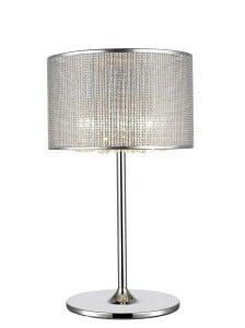 LAMPĂ INTERIOR (TABEL) LUMINĂ DE ZUMĂ TABINĂ BLINK T0173-04W small 0