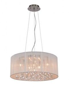 LAMPĂ INTERIOR (ÎNGRIJIRE) LINIA DE ZUMĂ ARTEMIDA PENDANT RLD92193-6 small 0