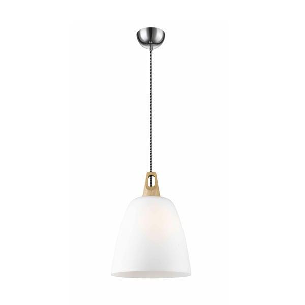 LAMPĂ INTERIOR (ÎNGRIJIRE) LINE ZUMA VINTO PENDANT P1312-01C-F4AA