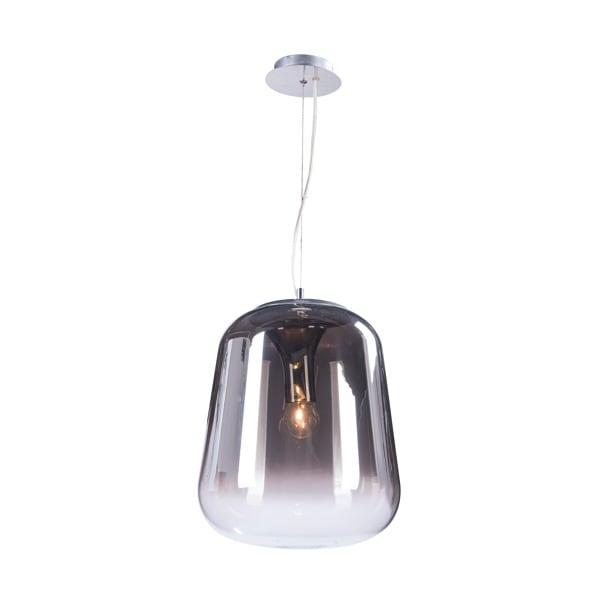 LAMPĂ INTERIOR (BANDĂ) ZUMA LINE VIDRO PENDANT OYD-10063B-SP1