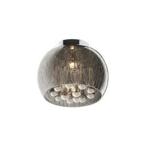 LAMPĂ INTERIOR (CEILING) ZUMA LINE RAIN CEILING C0076-01D-F4K9 small 0