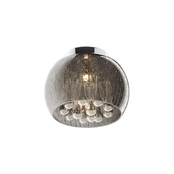 LAMPĂ INTERIOR (CEILING) ZUMA LINE RAIN CEILING C0076-01D-F4K9