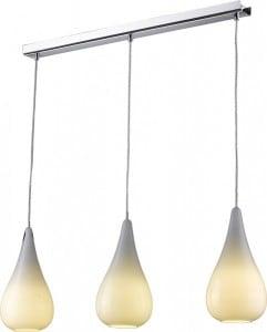 LAMPĂ INTERIOR (ÎNGRIJIRE) ZUMA LINE NAOMI PENDANT P1305-03S-B5AB small 0
