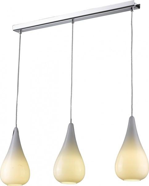 LAMPĂ INTERIOR (ÎNGRIJIRE) ZUMA LINE NAOMI PENDANT P1305-03S-B5AB