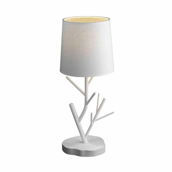 Lampa de masă modernă Night ZUMA LINE NARDO TABLE