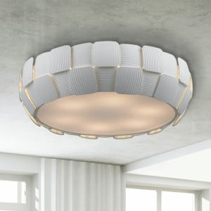 LAMPĂ INTERIOR (CEILING) ZUMA LINE SOILING C0317-06C-S8A1 small 1
