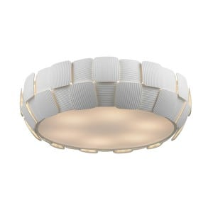 LAMPĂ INTERIOR (CEILING) ZUMA LINE SOILING C0317-06C-S8A1 small 0