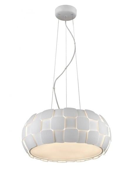 LAMPĂ INTERIOR (ÎNCĂLCARE) LUMINĂ DE ZUMĂ PENDANT P0317-05H-S8A1