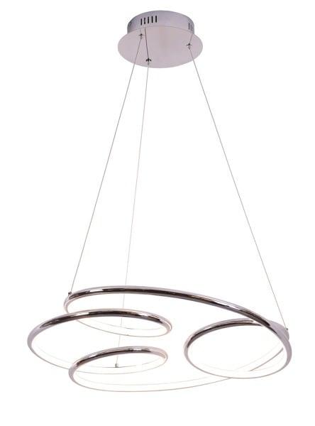 LAMPĂ INTERIOR (ÎNCĂLCARE) LINIE DE ZUMĂ PERIA PENDANT MP82024-1A