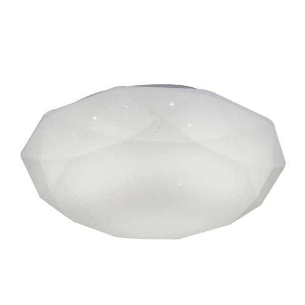 LAMPĂ INTERIOR (CEILING) ZUMA LINE ALTA CEILING RLX96700-1