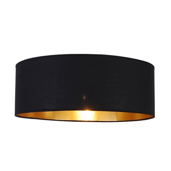 LAMPĂ INTERIOR (CEILING) ZUMA LINE ANDREA CEILING HP1392-C-500 + BL