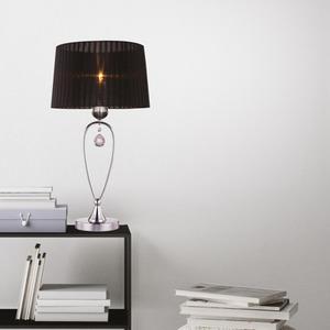 LAMPĂ INTERIOR (TABEL) ZUMA LINE BELLO TABLA RLT93224-1B small 2