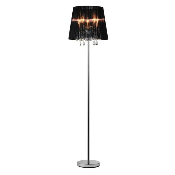 LAMPĂ INTERIOR (PLANĂ) ZUMA LINE CESARE PISCĂ RLL94350-5B