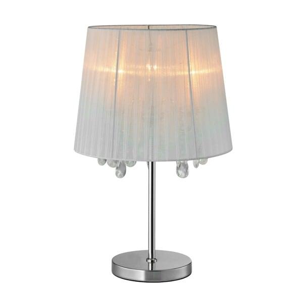 LAMPĂ INTERIOR (TABEL) ZUMA LINE CESARE TABLA RLT94350-3A