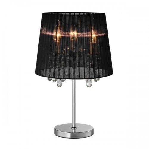 LAMPĂ INTERIOR (TABELĂ) ZUMA LINE CESARE TLLE RLT94350-3B