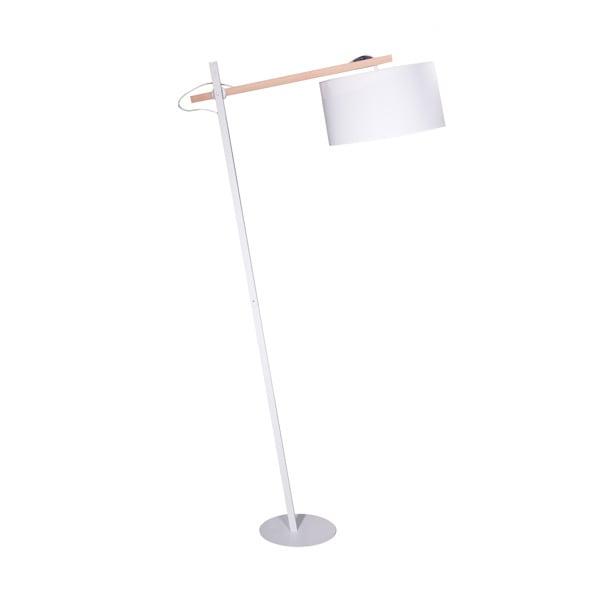 LAMPĂ INTERIOR (PISCĂ) ZUMA LINE FRISCO FLOOR CS-FL052-1