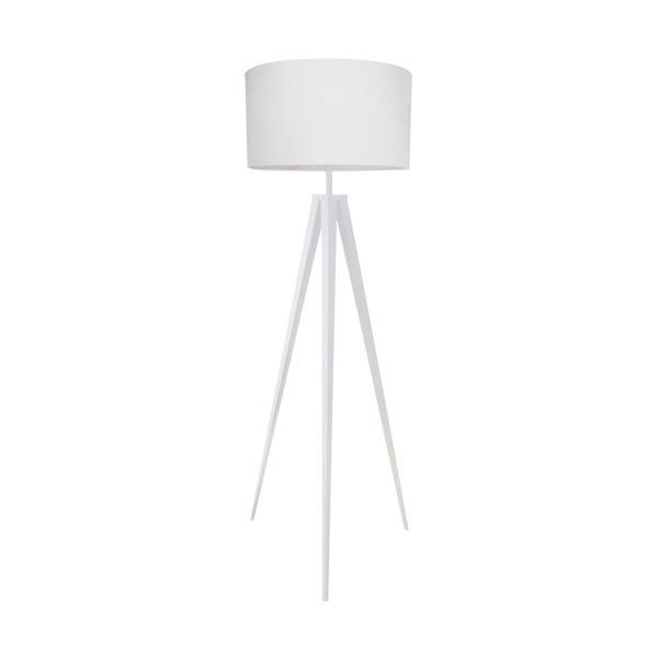 LAMPĂ INTERIOR (PISCĂ) ZUMĂ LINIE MARESCA PLANĂ TS-170429F-WH