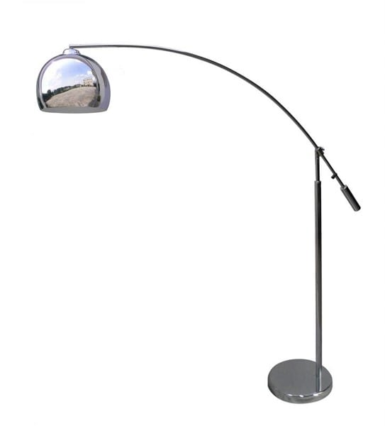 LAMPĂ INTERIOR (PIERTURI) ZUMA LINE MANHATTAN PIERE TS-061121M