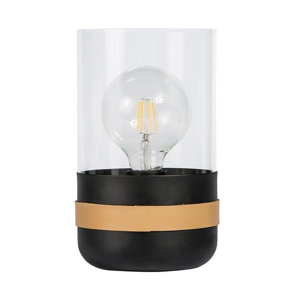 LAMPĂ INTERIOR (TABELĂ) NUMĂR ZUMA LINE PROVO TABLA CS-N096