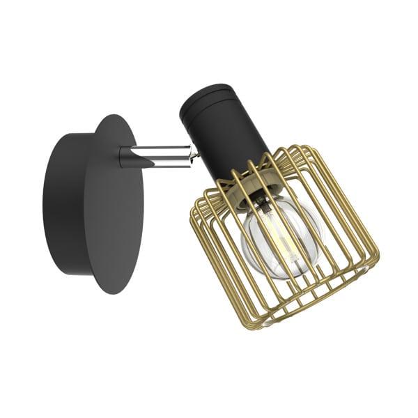 LAMPĂ INTERIOR (KINKIET) LINE ZUMA WALL MARTIN CK171206-1