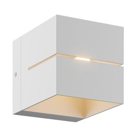 LAMPĂ INTERIOR (SPOT) TRANSFER LINE ZUMA WL 2 91066 (alb)