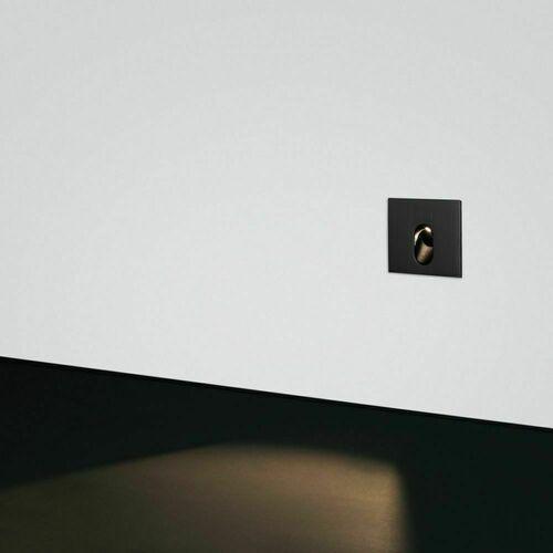 Lampă de comunicație scară LESEL 001 L