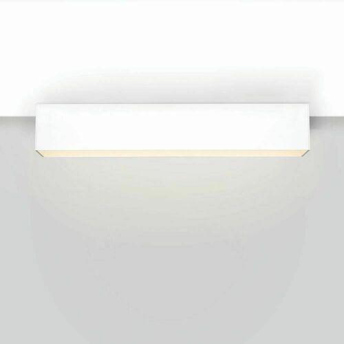 Lampă de tavan liniară LUPINUS / N HQ 116 L-1170 DP