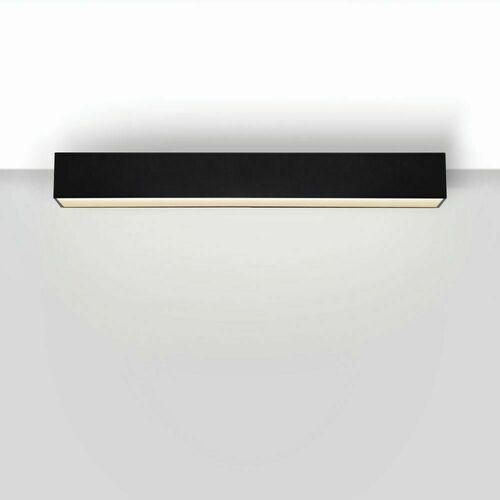 Lampă de tavan liniară LUPINUS / N SQ 115 L-1750 SP