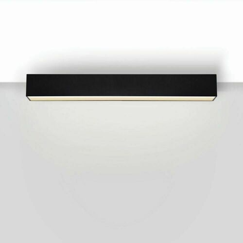 Lampă de tavan liniară LUPINUS / N SQ 115 L-2330 DP