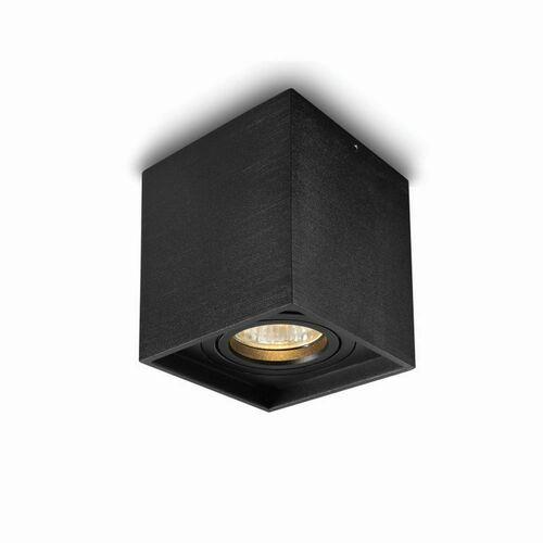 Lampă de tavan HAMAL 031/1