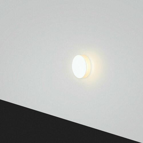 Lampă scară, comunicație LESEL 009A L