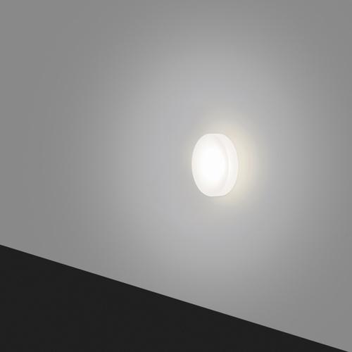 Lampă de comunicație pentru scări LESEL 009 L