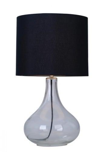 LAMPĂ INTERIOR (TABEL) ZUMA LINE CERI TABLA RLT94118-1B